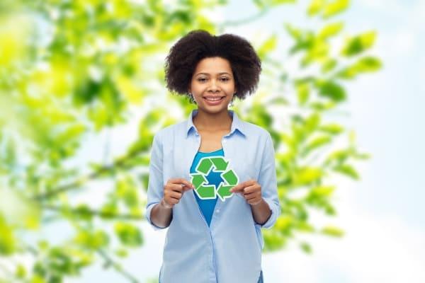SIAPOC Environnement